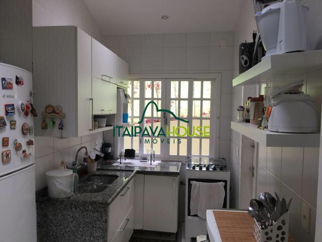 Casa à venda ,  para Alugar em Secretário, Petrópolis - Foto 9