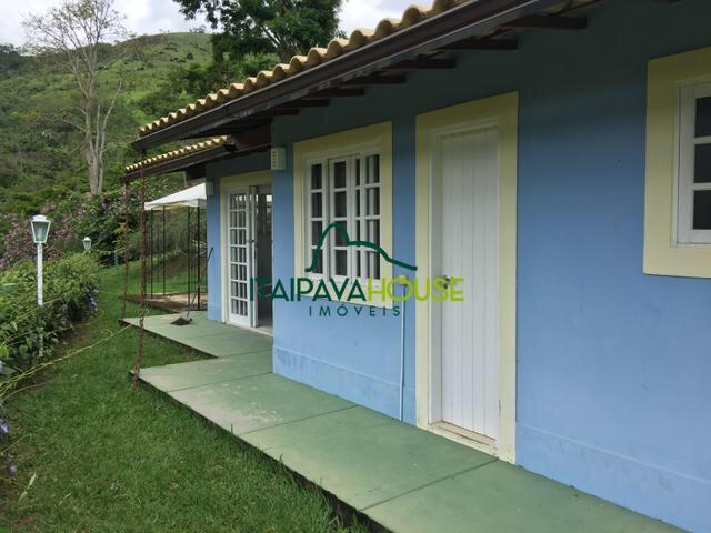 Casa à venda ,  para Alugar em Secretário, Petrópolis - Foto 3