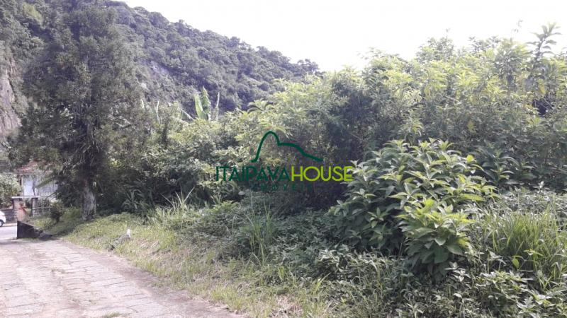 Terreno Residencial à venda em Centro, Petrópolis - RJ - Foto 5