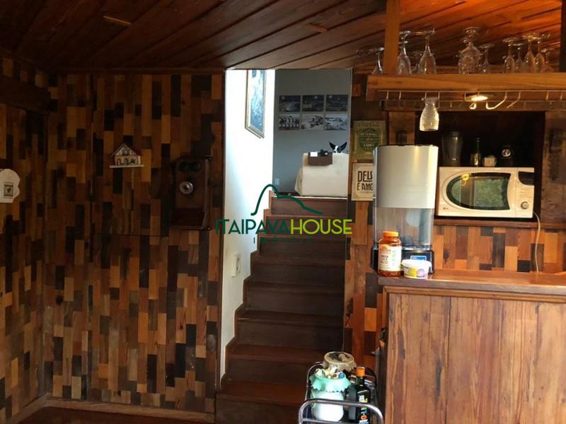 Imóvel Comercial à venda em Araras, Petrópolis - RJ - Foto 32