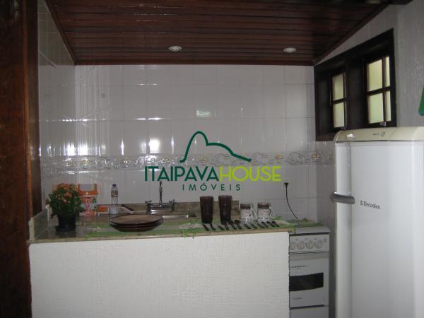 Imóvel Comercial à venda em Araras, Petrópolis - RJ - Foto 43