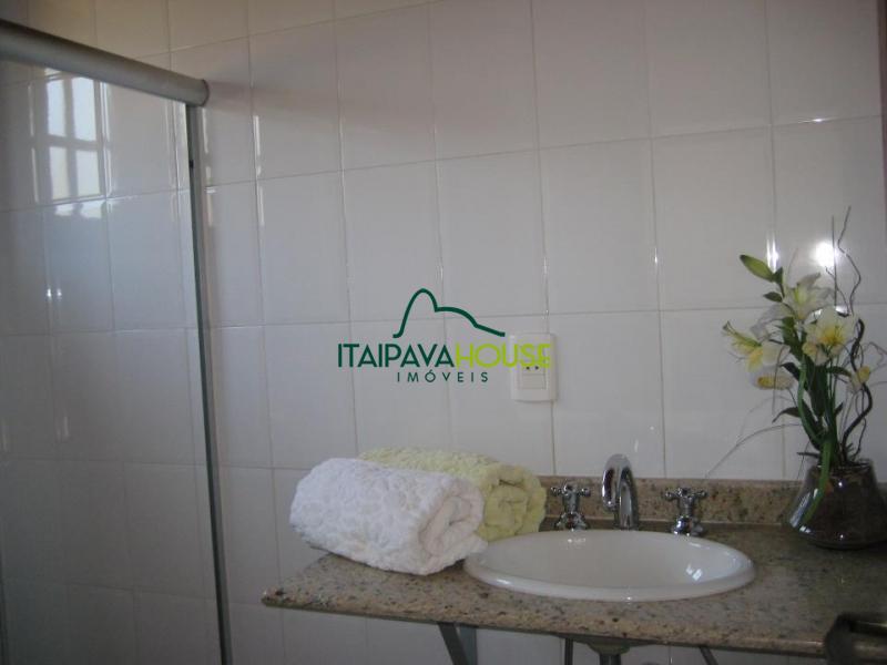 Imóvel Comercial à venda em Araras, Petrópolis - RJ - Foto 42