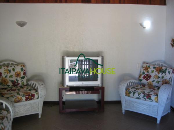 Imóvel Comercial à venda em Araras, Petrópolis - RJ - Foto 44