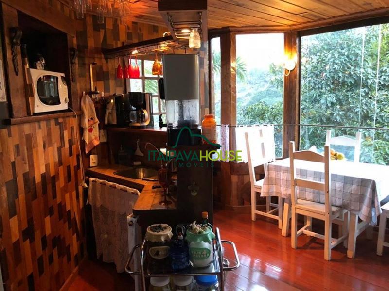 Imóvel Comercial à venda em Araras, Petrópolis - RJ - Foto 34