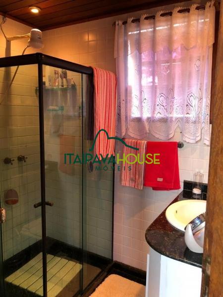 Imóvel Comercial à venda em Araras, Petrópolis - RJ - Foto 10