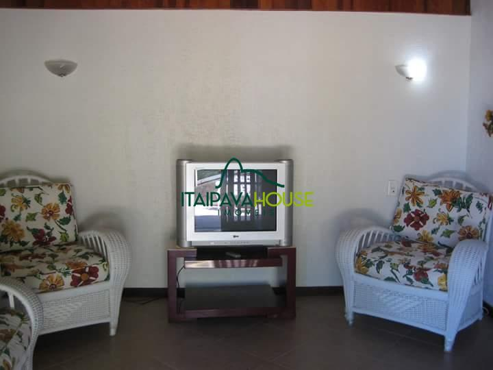 Imóvel Comercial à venda em Araras, Petrópolis - RJ - Foto 9