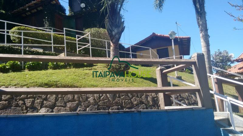Imóvel Comercial à venda em Araras, Petrópolis - RJ - Foto 8