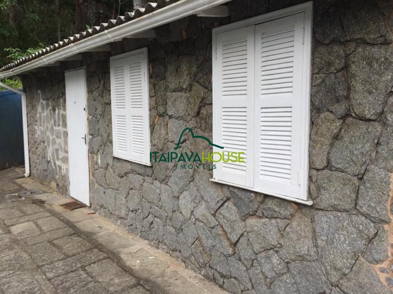 Imóvel Comercial à venda em Araras, Petrópolis - RJ - Foto 2