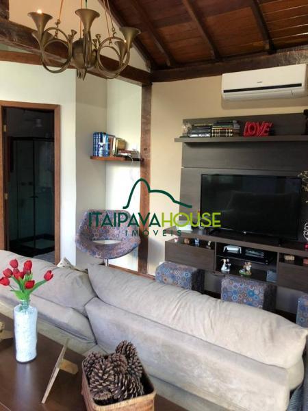 Imóvel Comercial à venda em Araras, Petrópolis - RJ - Foto 26