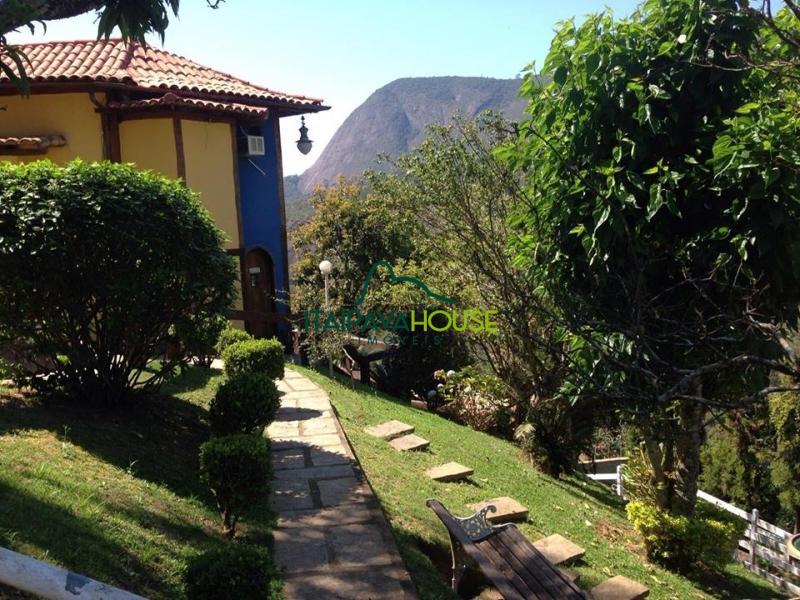 Imóvel Comercial à venda em Araras, Petrópolis - RJ - Foto 18