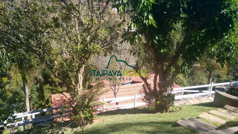 Imóvel Comercial à venda em Araras, Petrópolis - RJ - Foto 17
