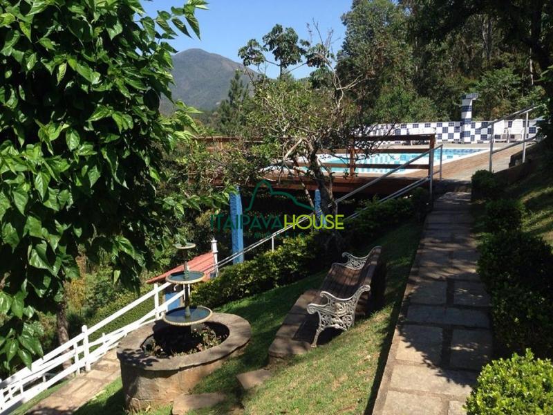 Imóvel Comercial à venda em Araras, Petrópolis - RJ - Foto 15