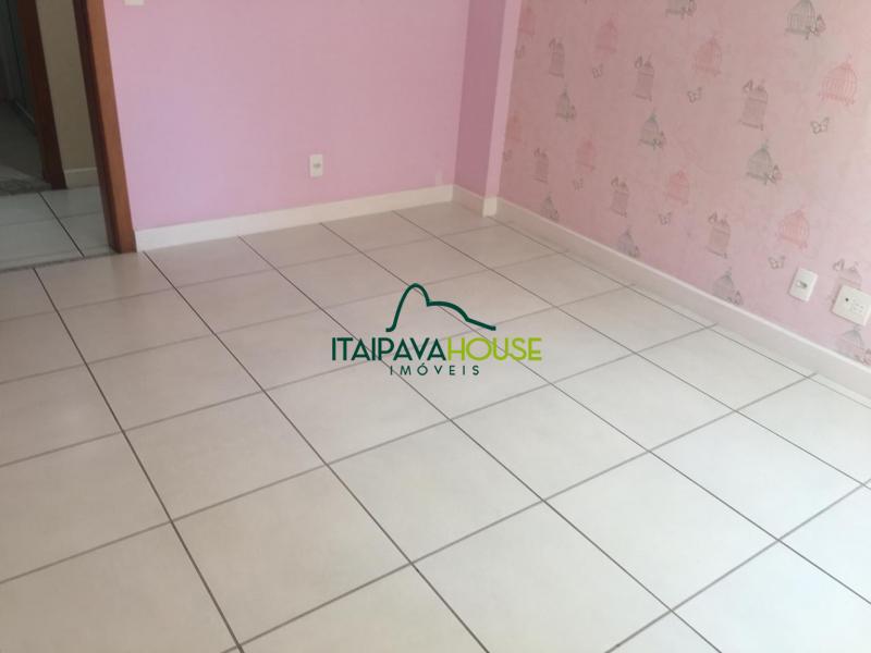 Apartamento à venda em Itaipava, Petrópolis - Foto 29