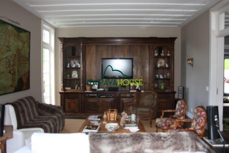 Casa à venda em Pedro do Rio, Petrópolis - Foto 22