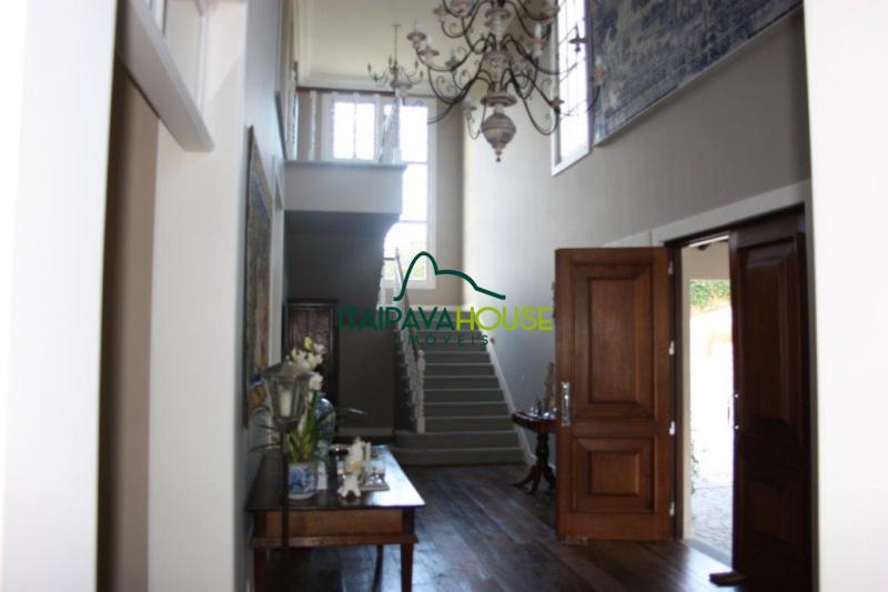 Casa à venda em Pedro do Rio, Petrópolis - RJ - Foto 31
