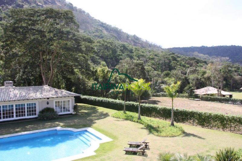 Casa à venda em Pedro do Rio, Petrópolis - Foto 36