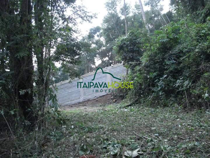 Terreno Comercial à venda em Petrópolis, Posse