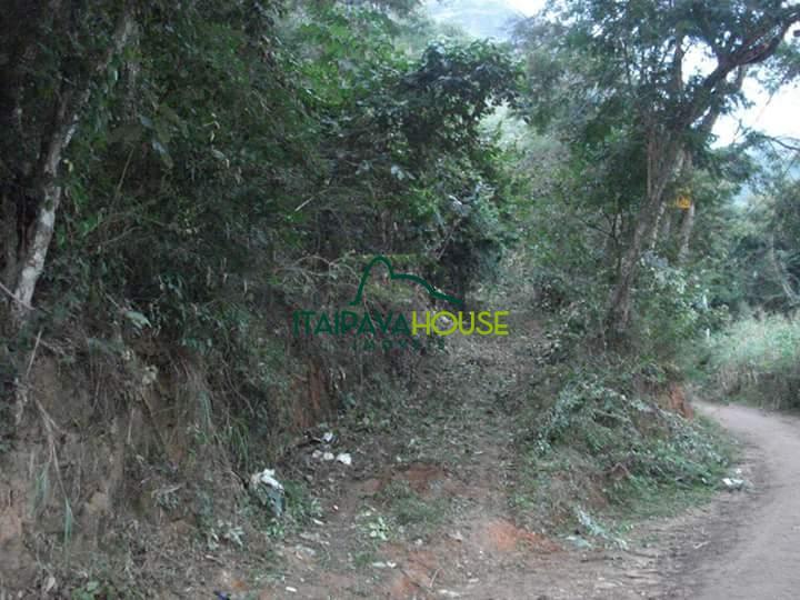 Terreno Comercial à venda em Posse, Petrópolis - Foto 3
