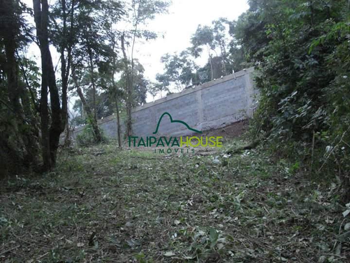 Terreno Comercial à venda em Posse, Petrópolis - Foto 4