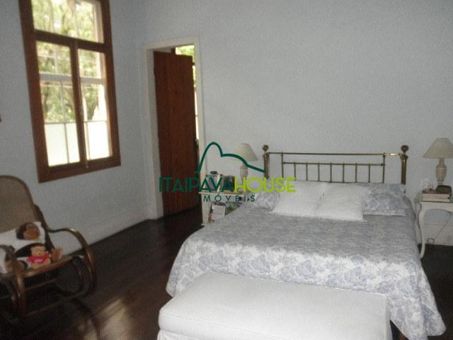 Casa à venda em Centro, Petrópolis - Foto 23
