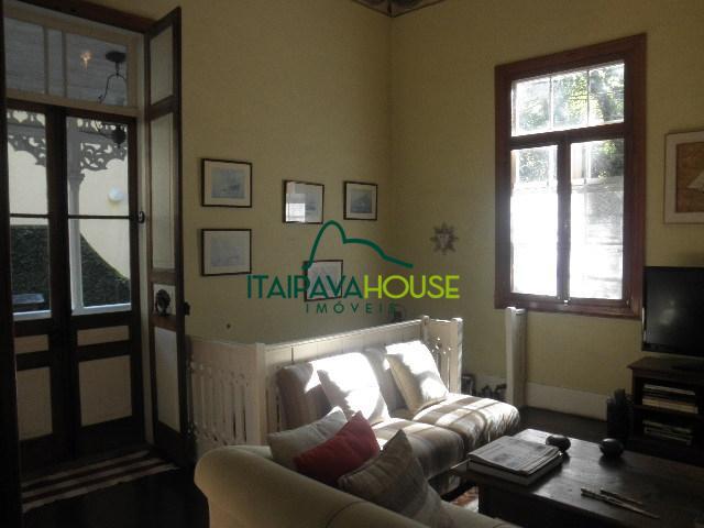 Casa à venda em Centro, Petrópolis - Foto 24