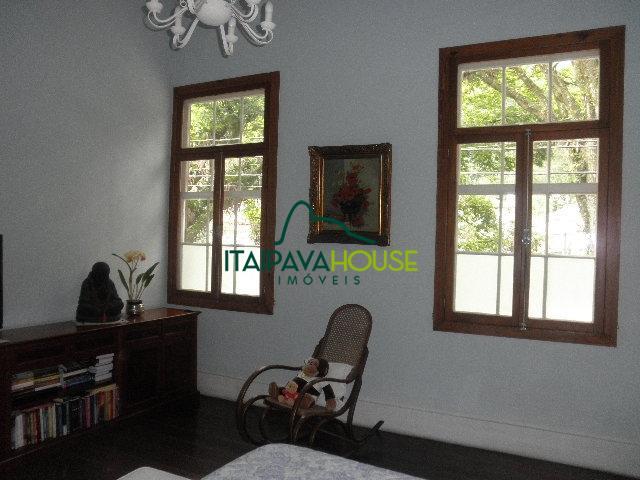Casa à venda em Centro, Petrópolis - Foto 28