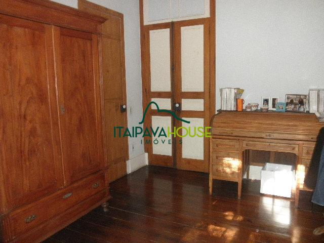 Casa à venda em Centro, Petrópolis - RJ - Foto 31