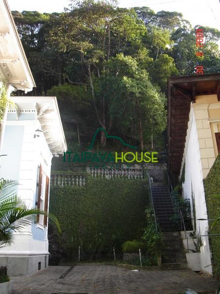 Casa à venda em Centro, Petrópolis - RJ - Foto 33