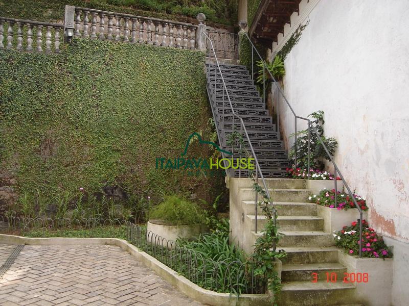 Casa à venda em Centro, Petrópolis - RJ - Foto 9