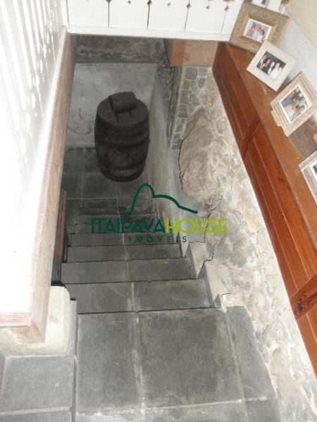 Casa à venda em Centro, Petrópolis - Foto 10