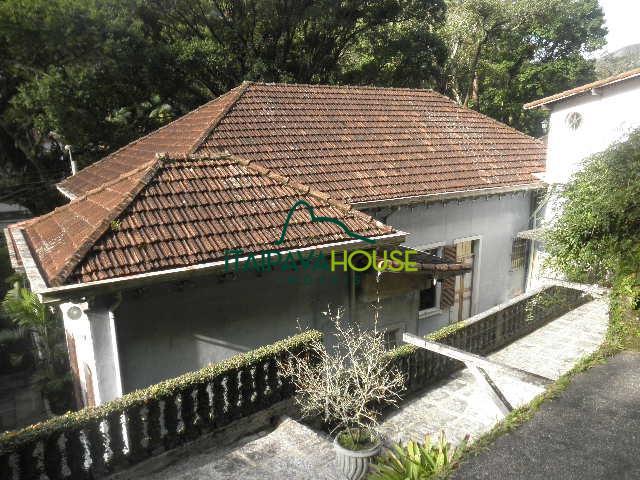 Casa à venda em Centro, Petrópolis - Foto 14