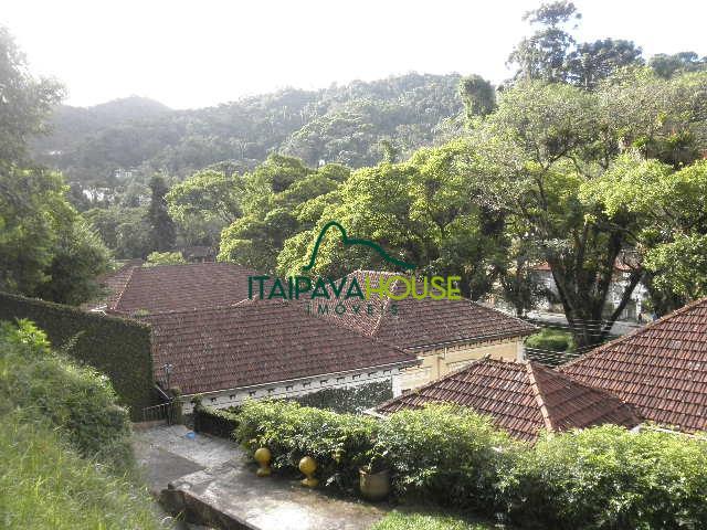 Casa à venda em Centro, Petrópolis - Foto 34