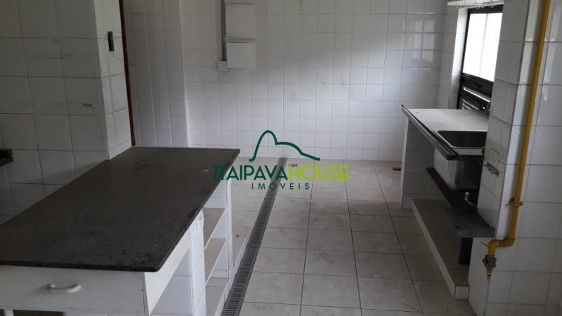 Loja à venda ,  para Alugar em Itaipava, Petrópolis - Foto 7