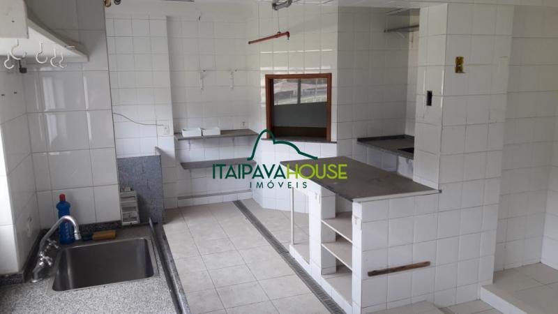 Loja à venda ,  para Alugar em Itaipava, Petrópolis - Foto 6