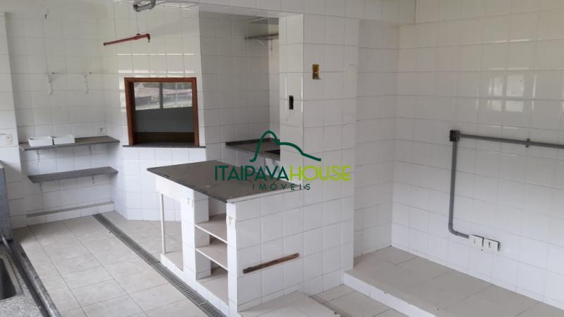 Loja à venda ,  para Alugar em Itaipava, Petrópolis - Foto 4