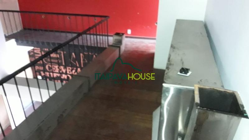 Loja à venda ,  para Alugar em Itaipava, Petrópolis - Foto 3