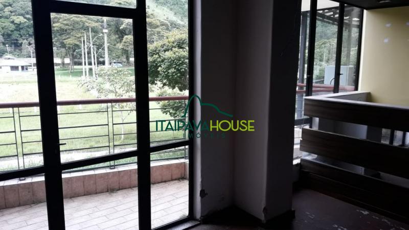 Loja à venda ,  para Alugar em Itaipava, Petrópolis - Foto 1