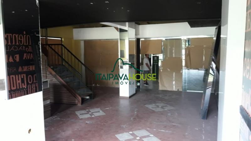 Loja à venda ,  para Alugar em Itaipava, Petrópolis - Foto 12