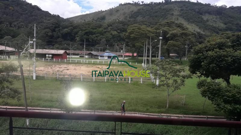 Loja à venda ,  para Alugar em Itaipava, Petrópolis - Foto 14