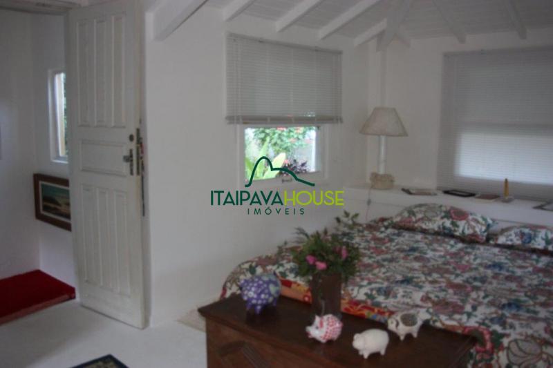Casa à venda em Itaipava, Petrópolis - Foto 38
