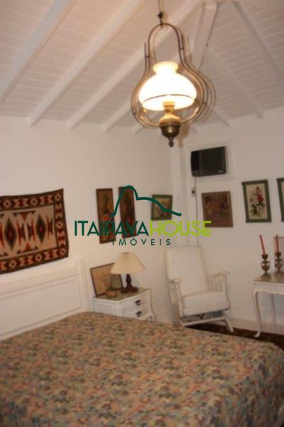 Casa à venda em Itaipava, Petrópolis - Foto 43