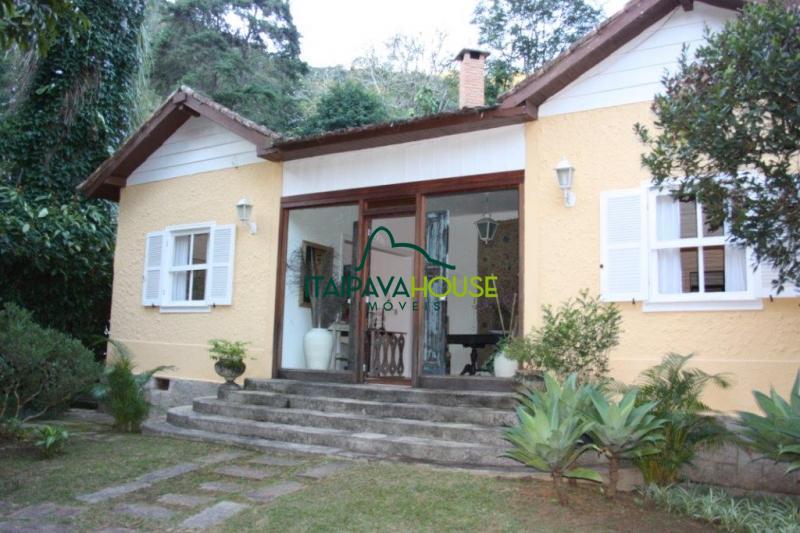 Casa à venda em Itaipava, Petrópolis - Foto 48