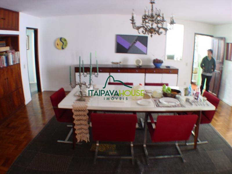Casa à venda em Araras, Petrópolis - RJ - Foto 10