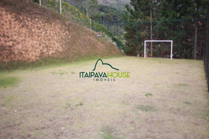Casa para Temporada  à venda em Araras, Petrópolis - RJ - Foto 48