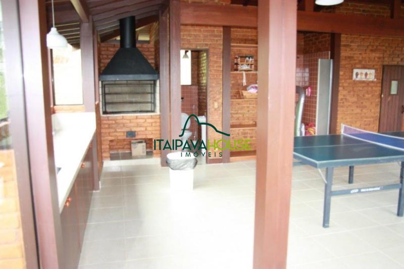 Casa para Temporada  à venda em Araras, Petrópolis - RJ - Foto 9