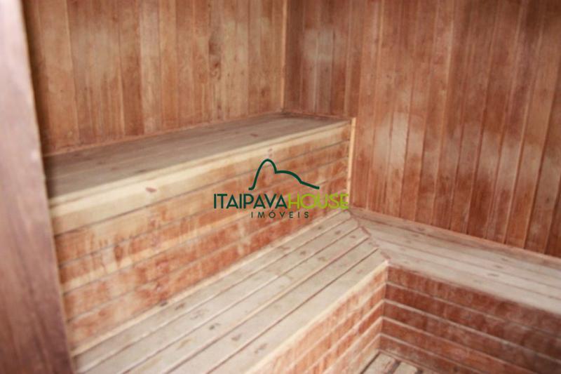 Casa para Temporada  à venda em Araras, Petrópolis - Foto 7