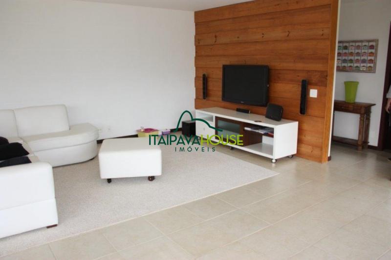 Casa para Temporada  à venda em Araras, Petrópolis - Foto 12