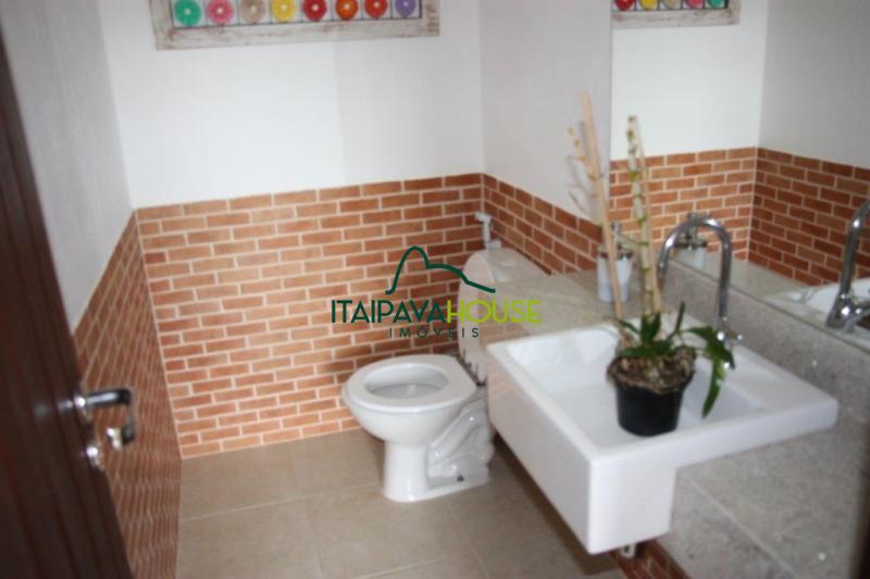 Casa para Temporada  à venda em Araras, Petrópolis - Foto 13