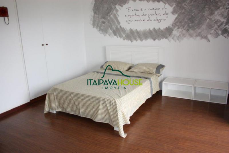 Casa para Temporada  à venda em Araras, Petrópolis - Foto 14