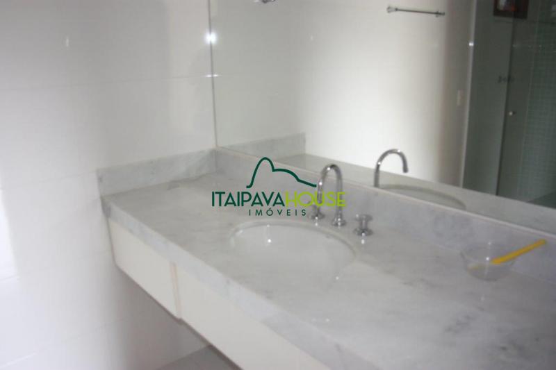 Casa para Temporada  à venda em Araras, Petrópolis - Foto 24